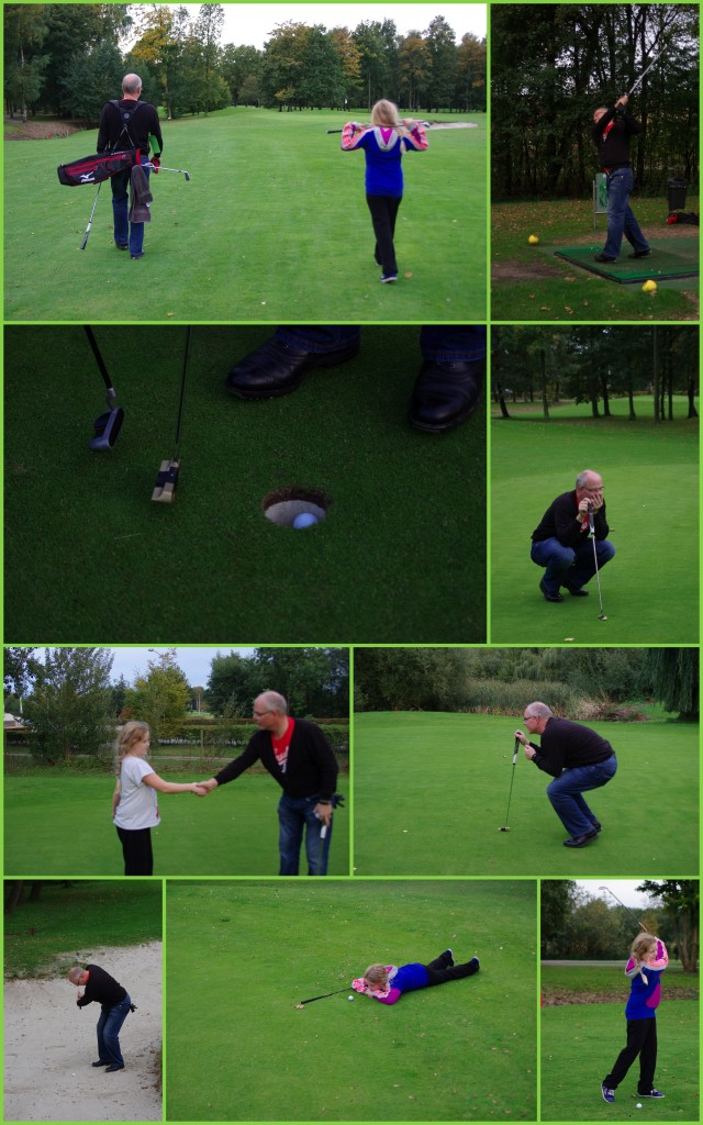 10-2013-10-20 Golfen Hebe