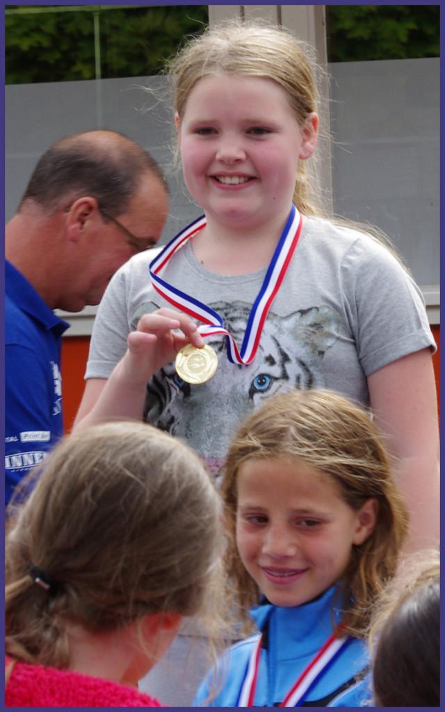 2-2013-06-30 Clubkampioenschappen zwemmen1