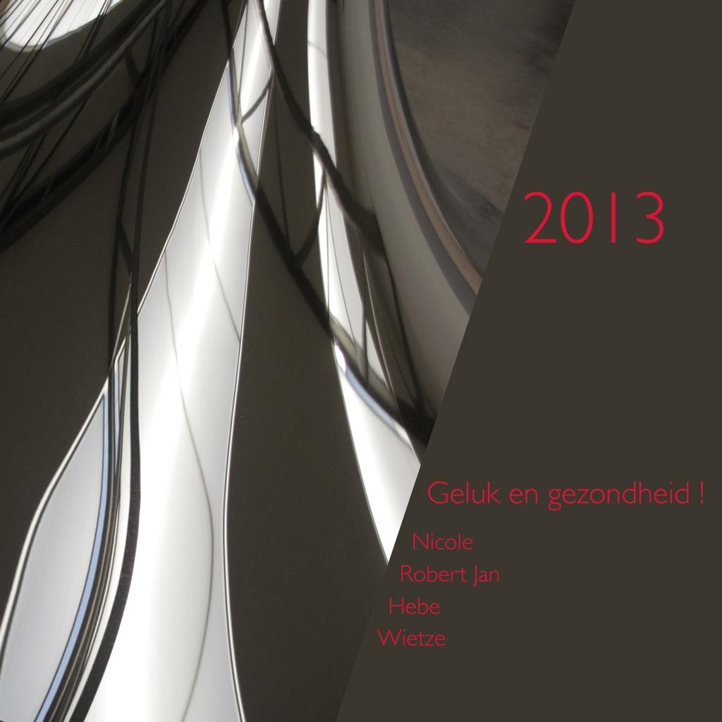 20121224-175413.jpg
