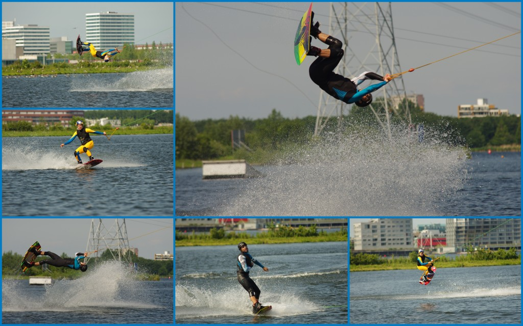 7-2014-06-01 Triathlon + wakeboard1