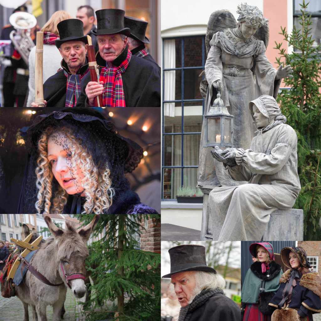 7-Dickens 20151