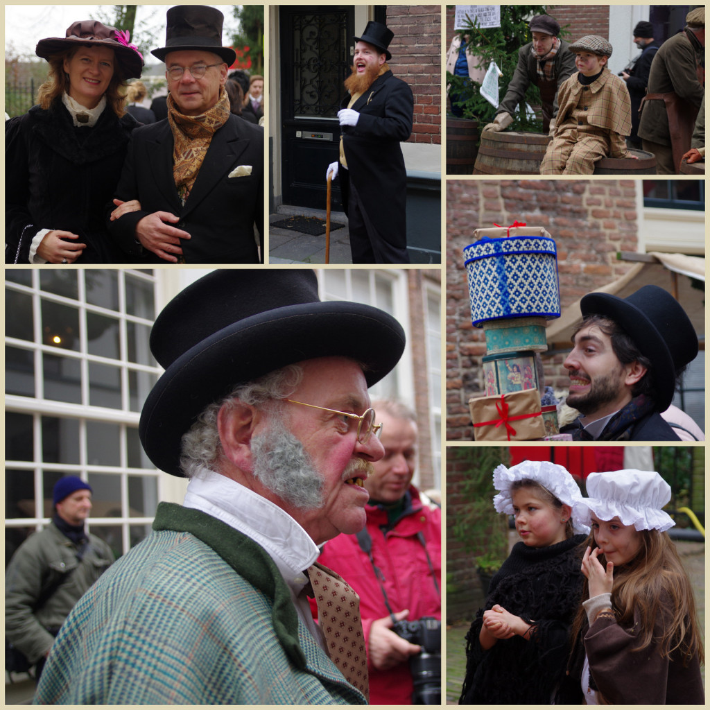 7-Dickens 20152