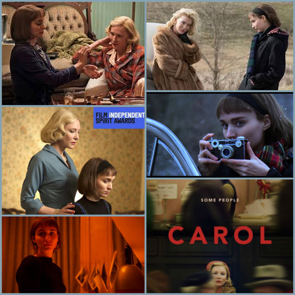 7-Carol1