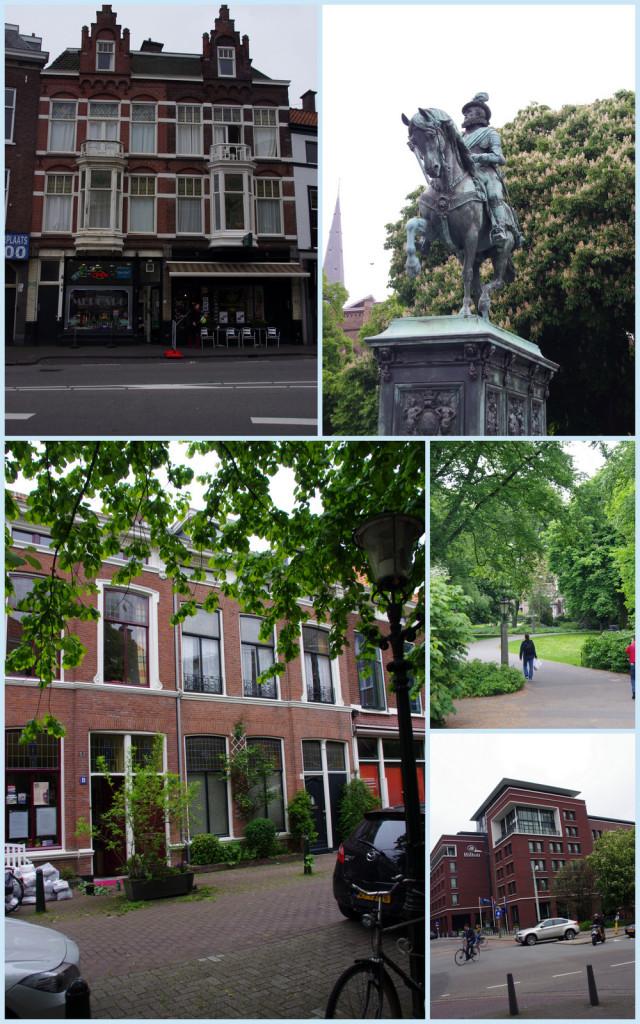 5-2013-06-01 Den Haag