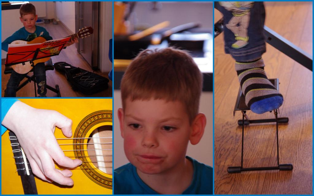 5-2013-3-26 Wietze gitaar