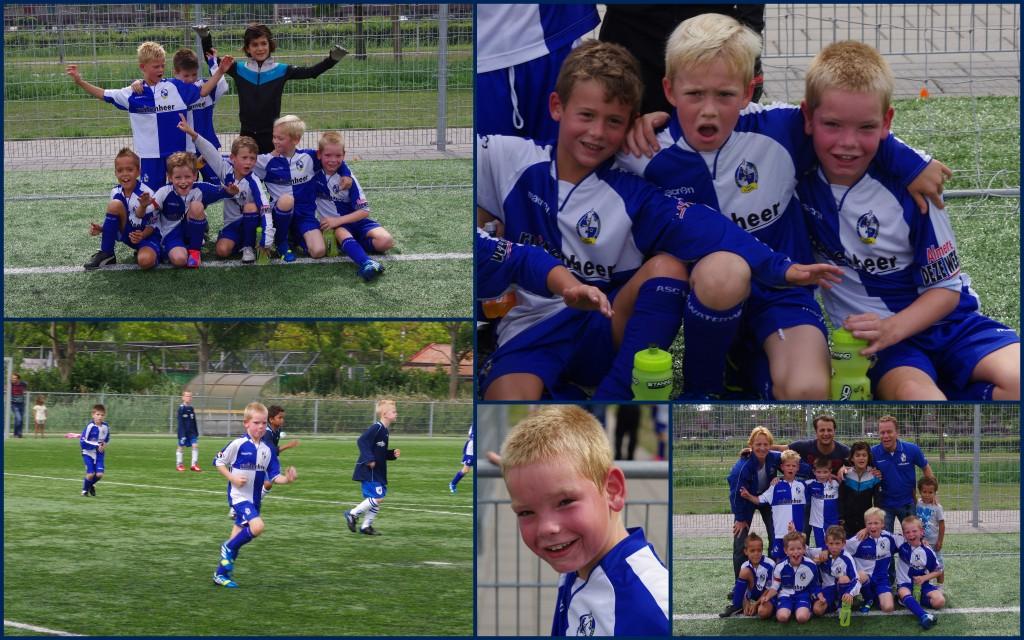 6-2013-08-24 Opening voetbal Wietze