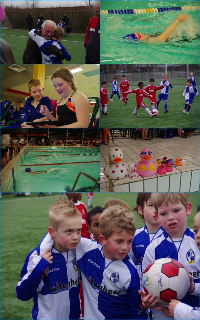 8-2013-03-02 Thema sport