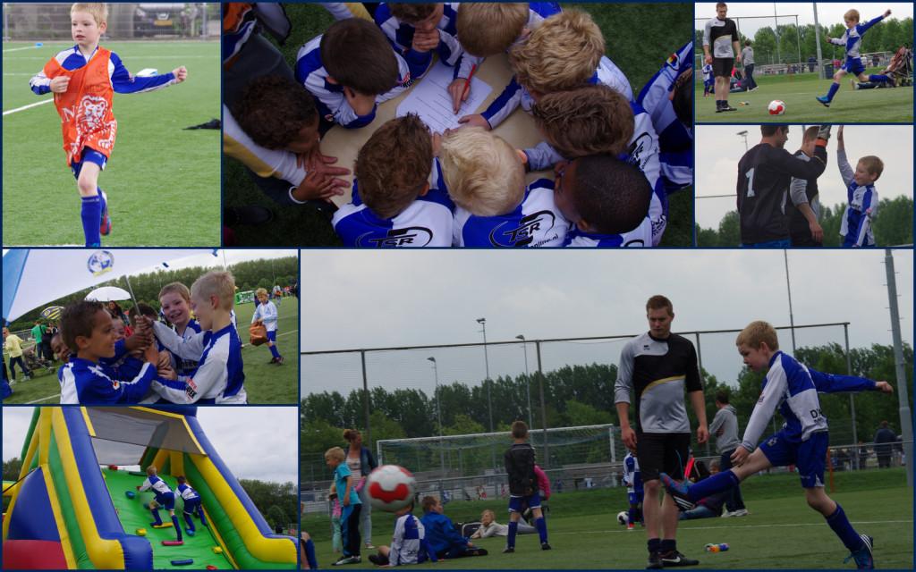 8-2013-06-22 Afsluiting voetbalseizoen