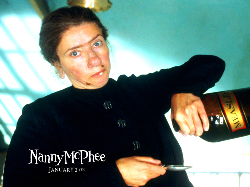 Angela_Lansbury_in_Nanny_McPhee_Wallpaper_2_800