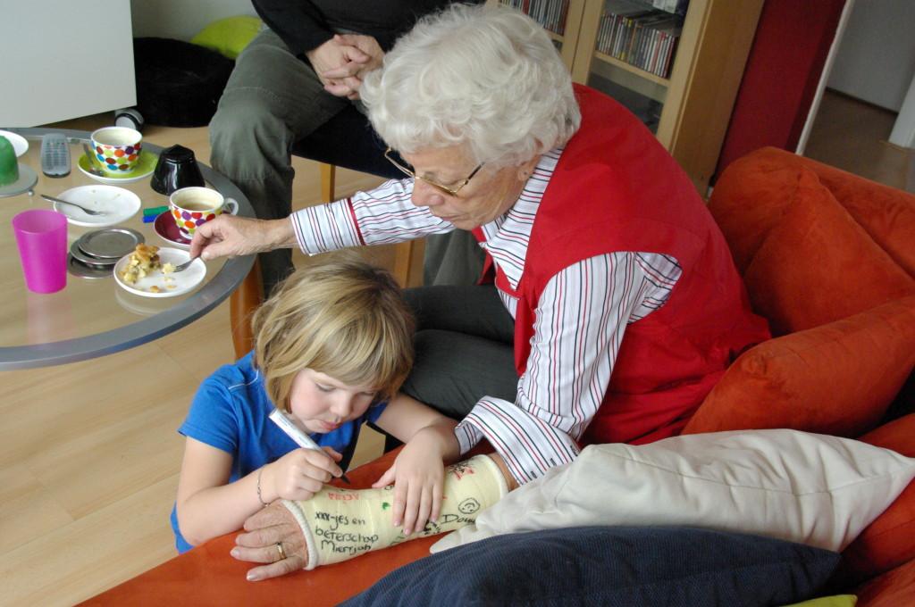 Bezoek opa en oma_0006