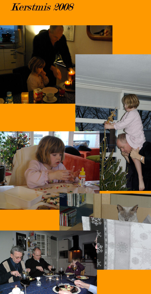 Collage-1