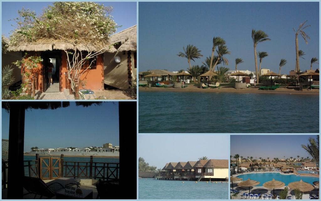 Egypte1