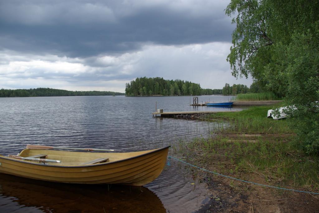 Zweden_1329