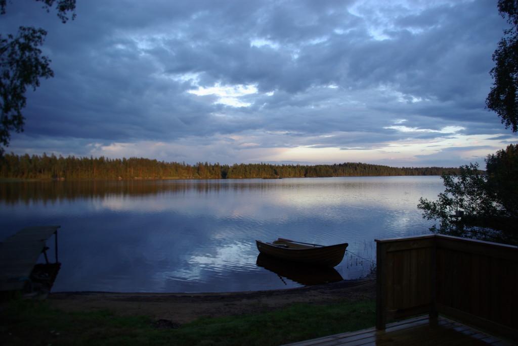 Zweden_1351
